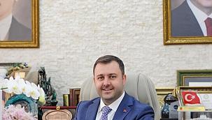 EZİNE BELEDİYE MECLİSİ OLAĞAN ÜSTÜ TOPLANDI GÜNDEM ESNAFA 750 TL DESTEK..