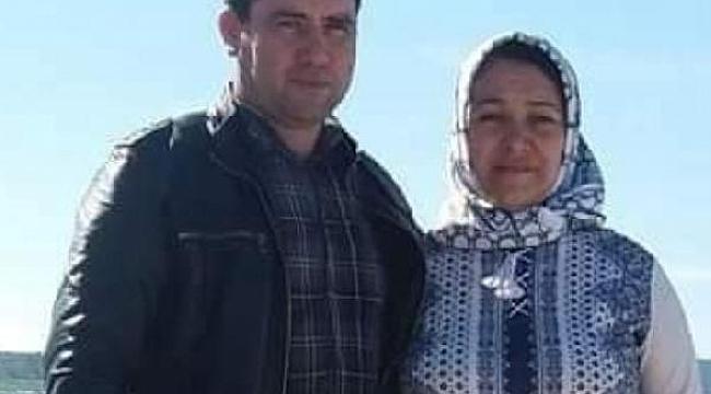 Öldürülen 3 çocuk annesinin eski eşi tutuklanarak cezaevine gönderildi