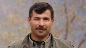 Terörist Sofi Nurettin operasyonun detayları ortaya çıktı…Gara'daki 13 vatandaşın şehit edilmesi emrini verdi