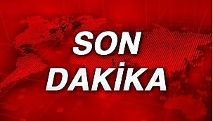 Yargıtay Cumhuriyet Başsavcılığı, HDP'nin kapatılması istemiyle yeniden dava açtı.