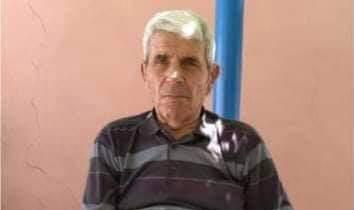 Çanakkale'de kayıp alzheimer hastası ölü bulundu