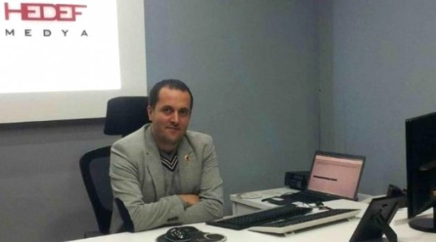 Aktif Gazeteciler Derneğinden 10 Ocak Mesajı