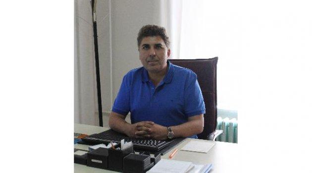 Amatem 3 Haziranda Çanakkale'de Hizmete Girecek
