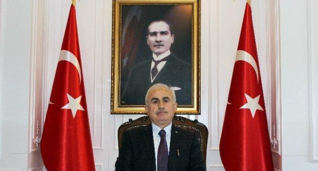 Bulgaristan Yolsuzluklarla Mücadele Stratejisini Belirledi