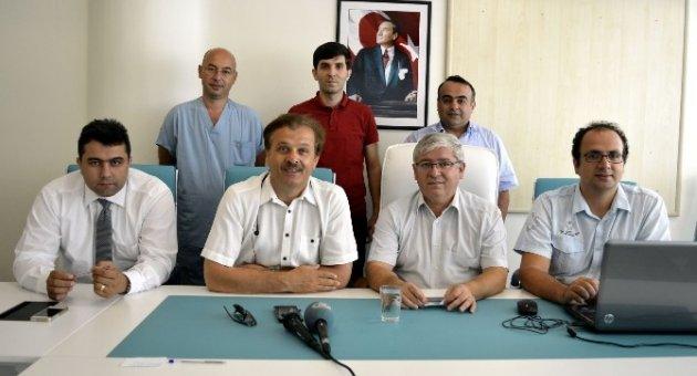 Bursa'dan Çıkan Dergi Uluslararası Arenada Zirve Yolunda