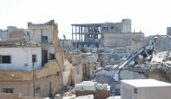 DEAŞ Kobani'den çıktı ama tehdit bitmedi