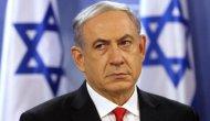 Hizbullah'tan İsrail'e misilleme