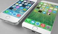iPhone'ların satış rakamları açıklandı! En çok...