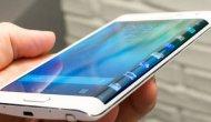 LG'den Samsung'a büyük rakip!