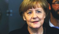 Merkel'den Çipras'a telegraflı kutlama