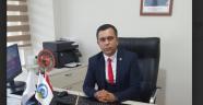 Hizmet-İş Sendikası Çanakkale On Sekiz Mart Üniversitesiyle Görüştü