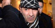 Kılıçdaroğlu'na ayakkabı fırlatan şahıs açıklama yaptı