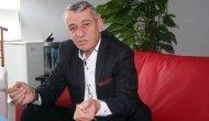 Gaziemir Belediye Başkanı Yatırımcılara Seslendi
