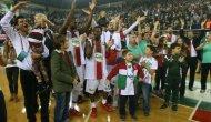 Uleb Kupası