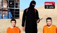 Ürdün IŞİD'in teklifini kabul etti