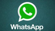 WhatsApp'ta o kabus bitiyor