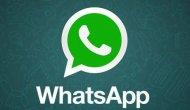 WhatsApp'ta o kabus bitiyor